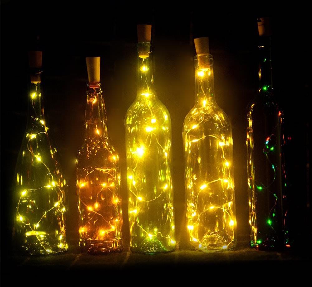 wine-bottle-lights